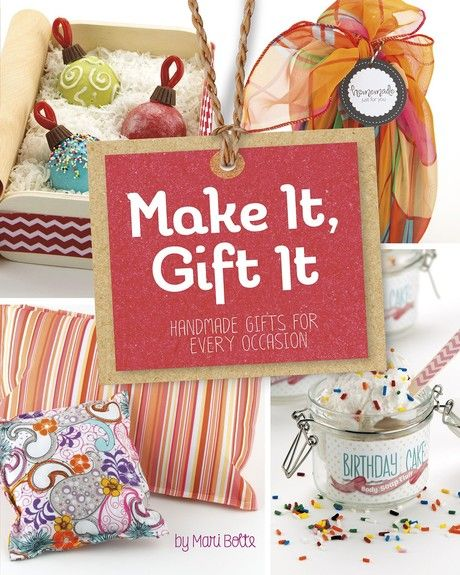 Make It, Gift It