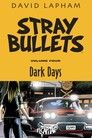 Stray Bullets Vol. 4