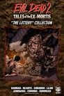 Evil Dead 2: Tales of the Ex-Mortis, Collection 2