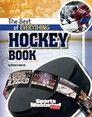 Best of Everything Hockey Book