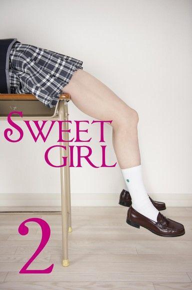 Sweet Girl  02