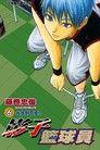 影子籃球員 (6)