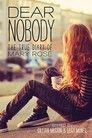 Dear Nobody