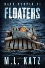 Raft People 2: Floaters