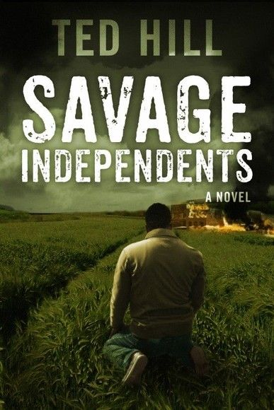 Savage Independents