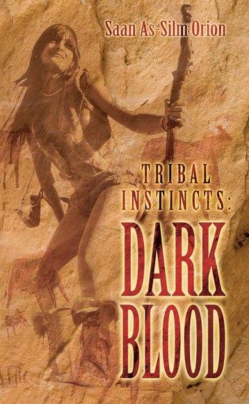 Tribal Instincts