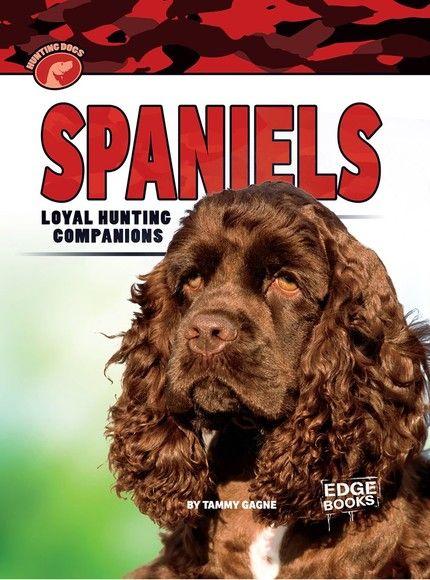 Spaniels