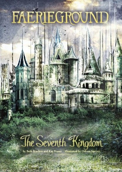 Seventh Kingdom