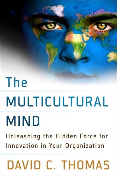 The Multicultural Mind