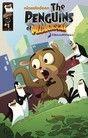 Penguins of Madagascar: Volume 2 Issue 1