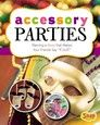 Accessory Parties