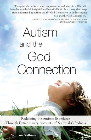 Autism and the God Connection