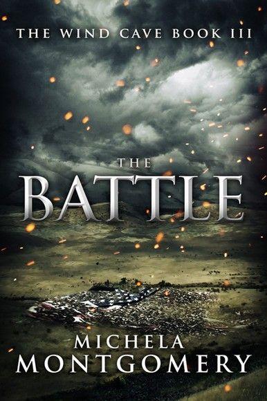 The Battle