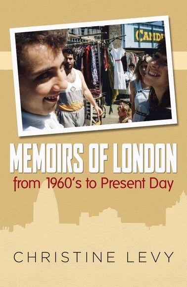 Memoirs of London