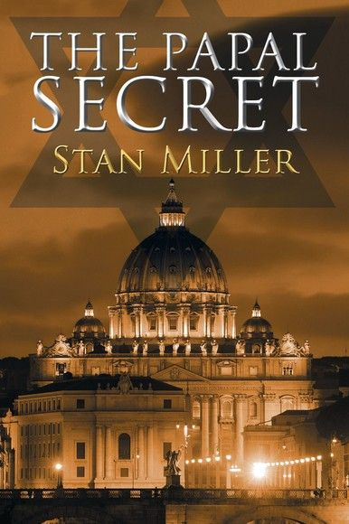 The Papal Secret