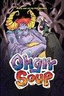 Ohgrr Soup #1