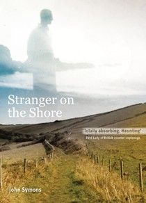 A Stranger On The Shore