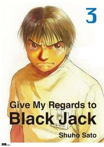 Give My Regards to Black Jack (03)
