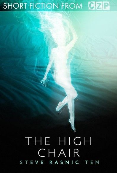 The High Chair