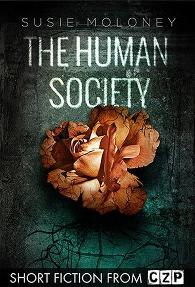an introduction to the issue of leprosy in the human society Ethical issues in human research generally arise in relation to population groups that are vulnerable to  human experimentation: an introduction to the ethical issues.