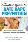 The Essential Guide to Date Rape Prevention
