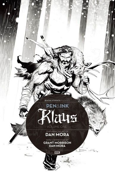 Deadworld: To Kill A King Vol.1 #0