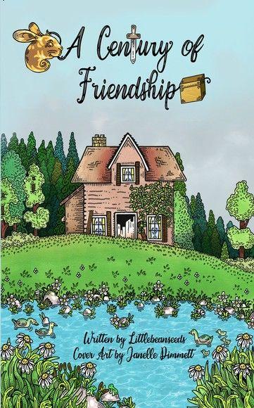 A Century of Friendship