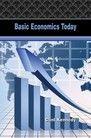Basic Economics Today