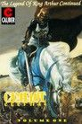 Camelot Eternal: Volume 1