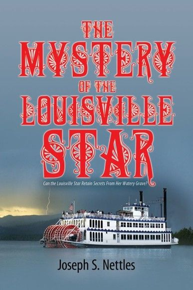 The Mystery of the Louisville Star