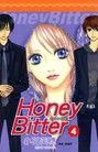 苦澀的甜蜜Honey Bitter(04)