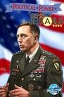 Political Power: General Petraeus Vol.1 # 1