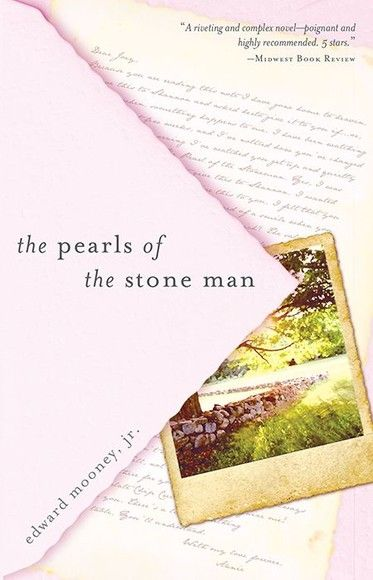 The Pearls of the Stone Man