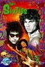 Orbit: The Sixties