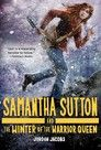 Samantha Sutton and the Winter of the Warrior Queen