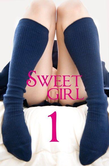 Sweet Girl  01 + 02