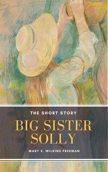 BIG SISTER SOLLY