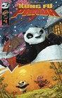 Kung Fu Panda Vol.1 Issue 4