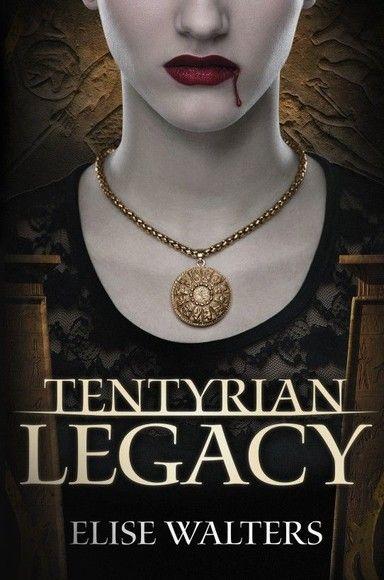 Tentyrian Legacy