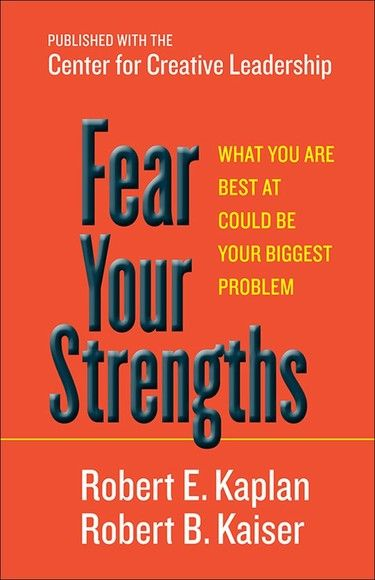 畏懼你的力量