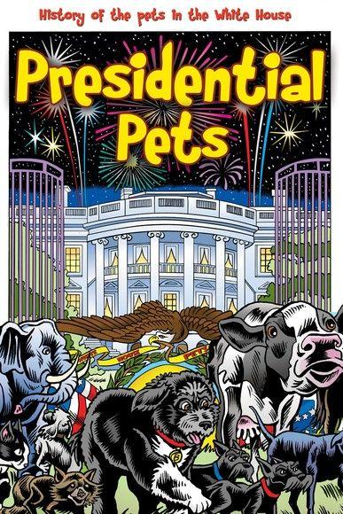 Presedential Pets