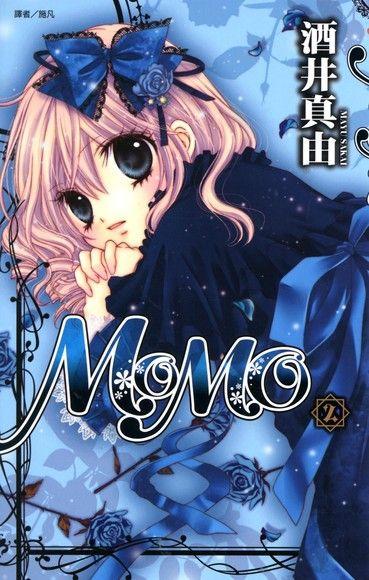 MoMo(02)