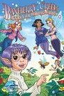 Baneberry Creek: Academy for Wayward Fairies