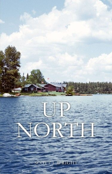 Up North
