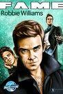 FAME: Robbie Williams