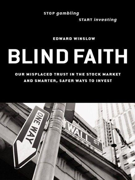 盲目的信仰