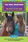 The Pony Whisperer