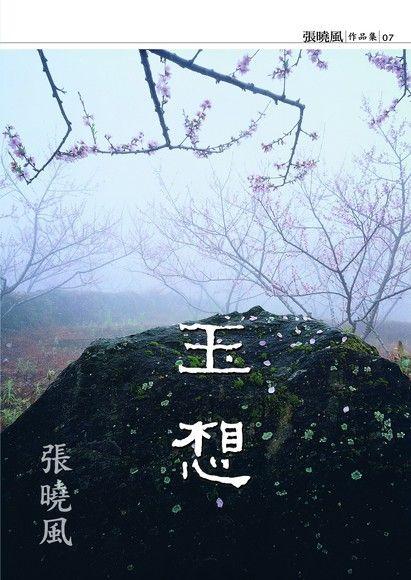 玉想(新版)