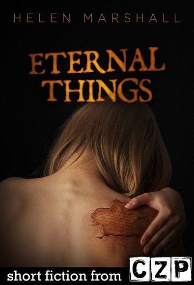 Eternal Things