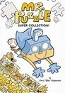 Mr. Puzzle Super Collection!